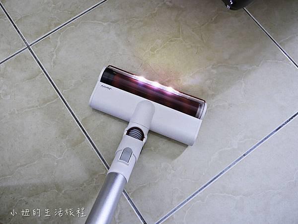 JWAY 無線三合一塵螨吸塵器 JY-SV01M -27.jpg