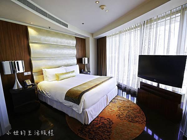 迎尚酒店,童夢天地,奢迷空間,水舞間-6.jpg