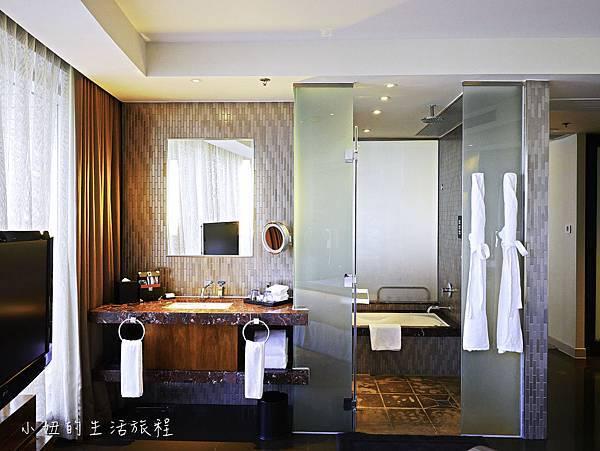 迎尚酒店,童夢天地,奢迷空間,水舞間-10.jpg