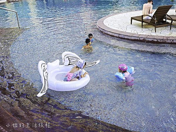 迎尚酒店,童夢天地,奢迷空間,水舞間-26.jpg