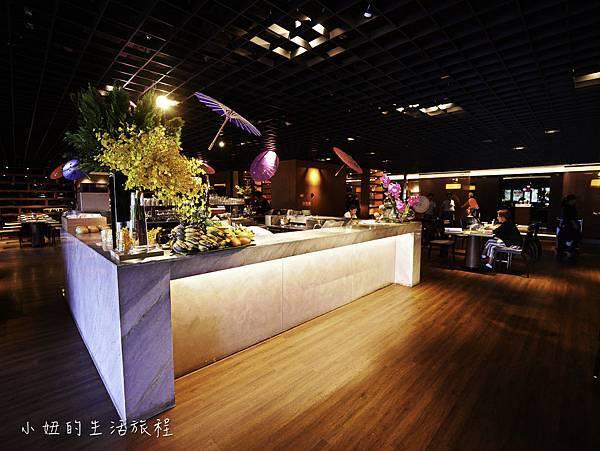 蘇可泰,喜來登,泰國菜-2.jpg