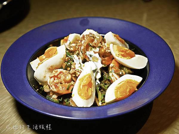 蘇可泰,喜來登,泰國菜-8.jpg
