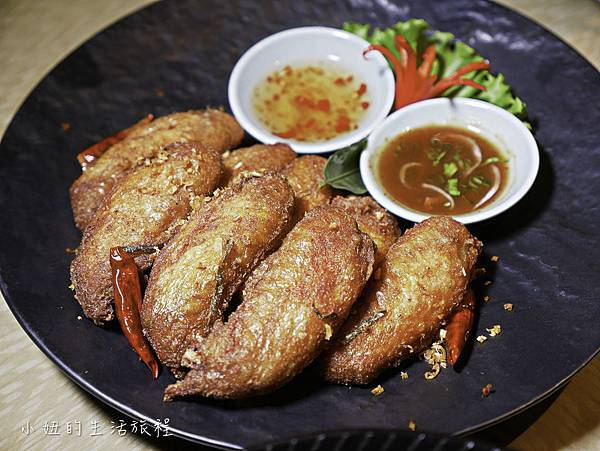 蘇可泰,喜來登,泰國菜-10.jpg