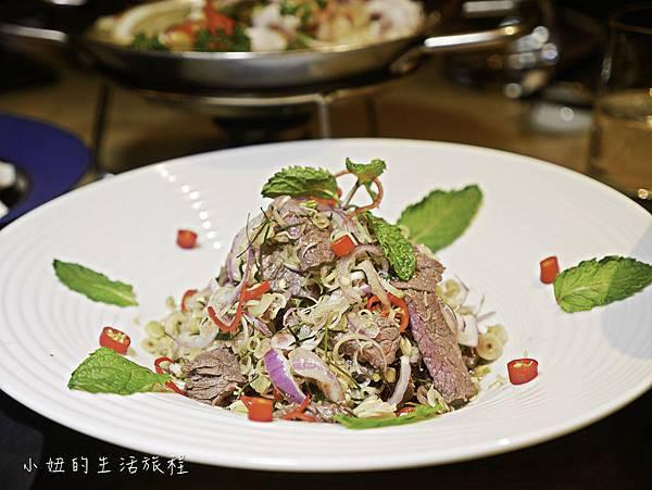 蘇可泰,喜來登,泰國菜-13.jpg