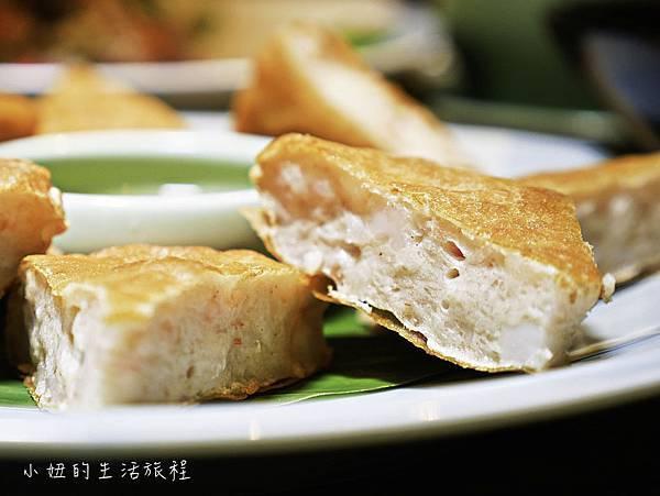 蘇可泰,喜來登,泰國菜-14.jpg