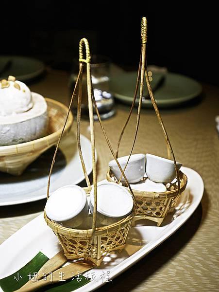 蘇可泰,喜來登,泰國菜-17.jpg