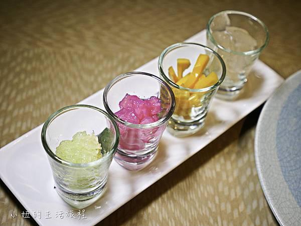 蘇可泰,喜來登,泰國菜-19.jpg