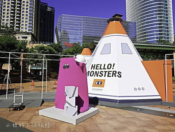 2019新北市兒童藝術節-40.jpg