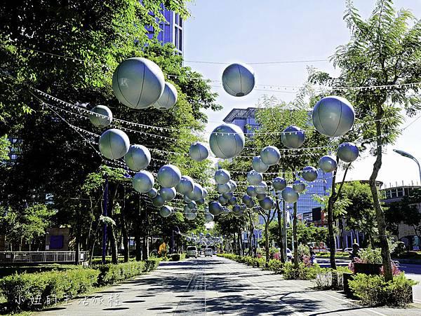 2019新北市兒童藝術節-47.jpg