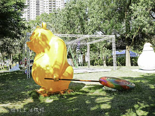 2019新北市兒童藝術節-50.jpg