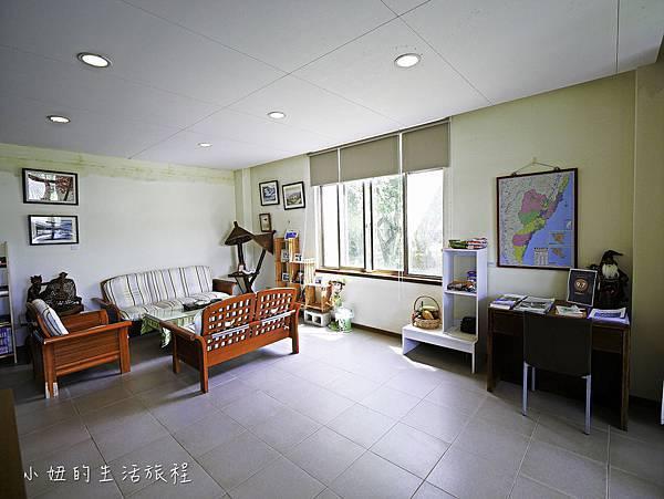 台東民宿推薦,宜興園-7.jpg