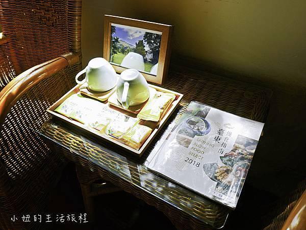 台東民宿推薦,宜興園-12.jpg