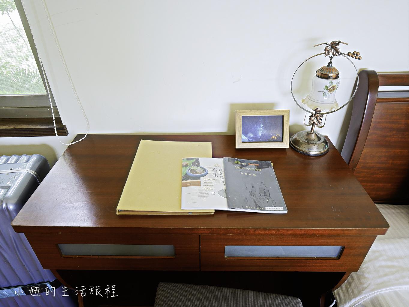 台東民宿推薦,宜興園-31.jpg