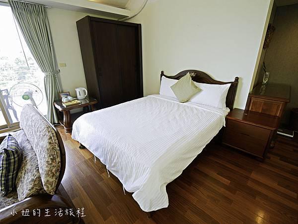 台東民宿推薦,宜興園-32.jpg