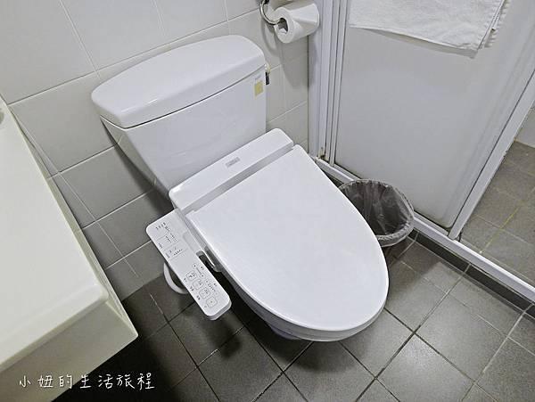 台東民宿推薦,宜興園-35.jpg