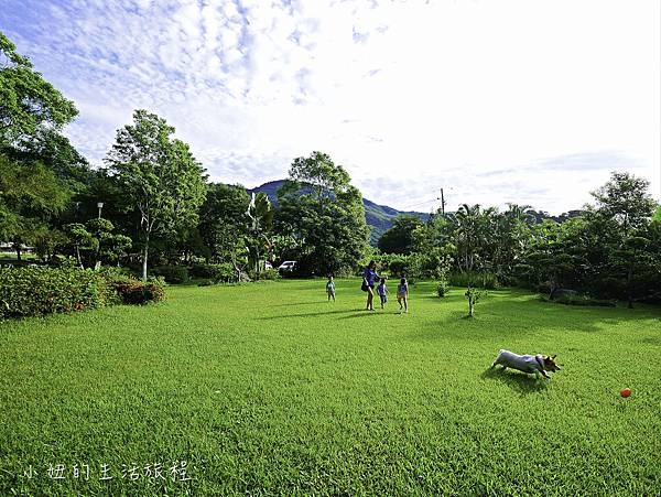 台東民宿推薦,宜興園-39.jpg