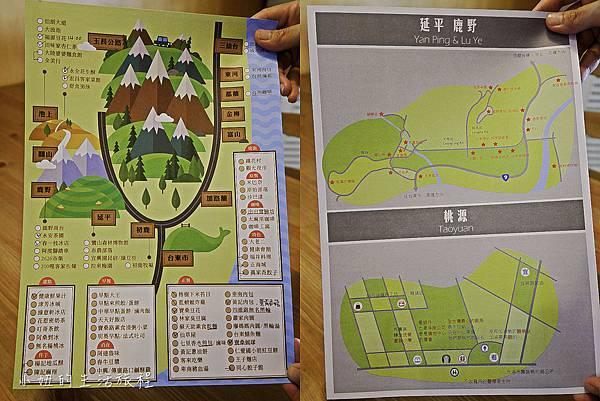 台東民宿推薦,宜興園-55.jpg