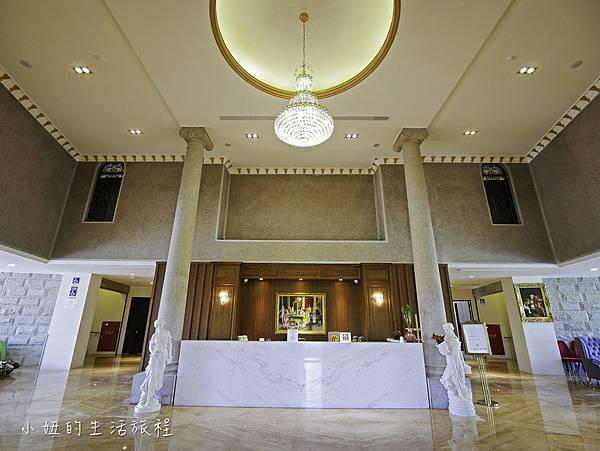 巴黎白宮渡假飯店-3.jpg