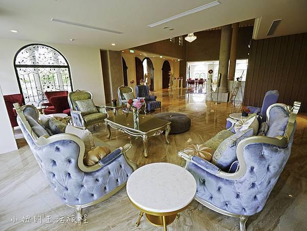 巴黎白宮渡假飯店-5.jpg