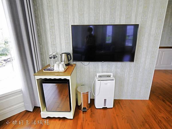 巴黎白宮渡假飯店-15.jpg