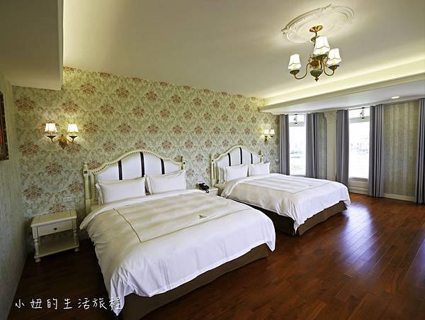巴黎白宮渡假飯店-17.jpg
