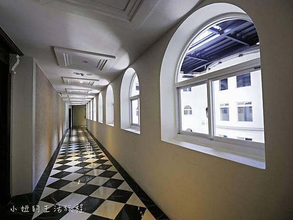巴黎白宮渡假飯店-28.jpg