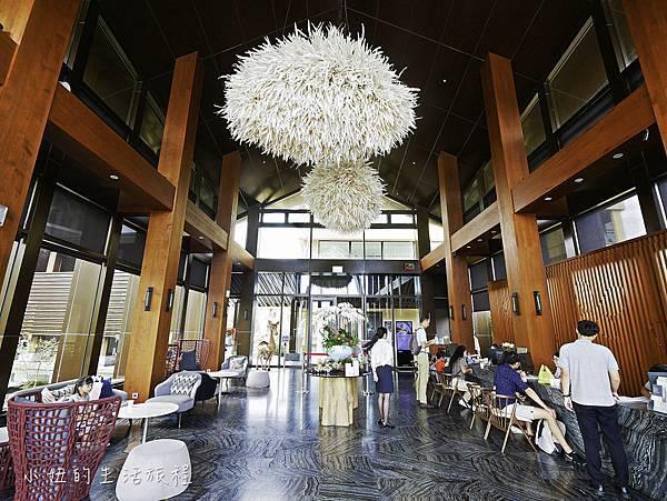 宜蘭力麗威斯汀度假酒店-3.jpg