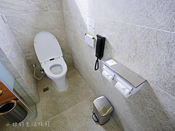 宜蘭力麗威斯汀度假酒店-40.jpg