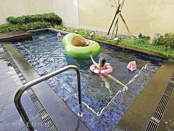 宜蘭力麗威斯汀度假酒店-46.jpg