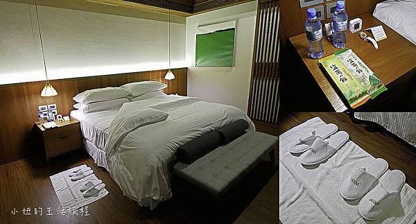 宜蘭力麗威斯汀度假酒店-63.jpg