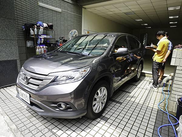 台北租車推薦,中租租車-6.jpg