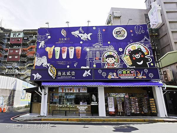西門町飲料店-6.jpg