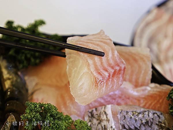 沸騰極致涮涮鍋 板橋店-28.jpg