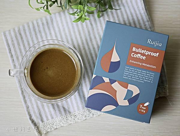 防彈咖啡-9.jpg