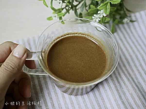 防彈咖啡-10.jpg