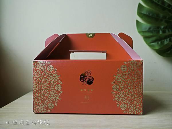 雙月雞湯,禮盒-1.jpg