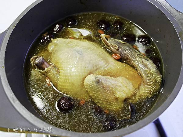 雙月雞湯,禮盒-5.jpg