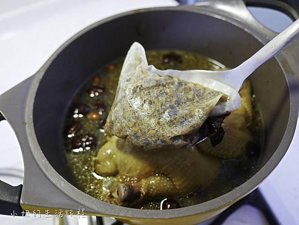 雙月雞湯,禮盒-6.jpg