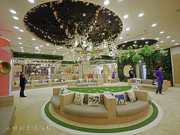 台中樂米樂園-9.jpg