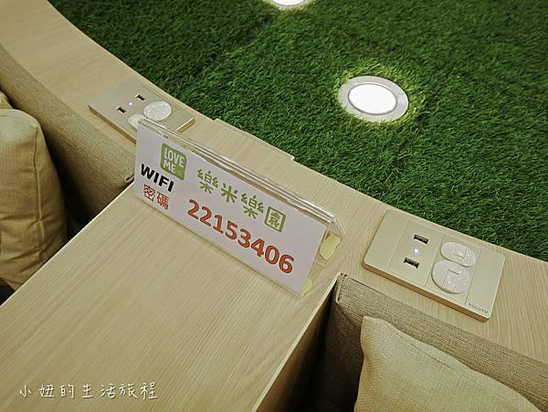 台中樂米樂園-10.jpg