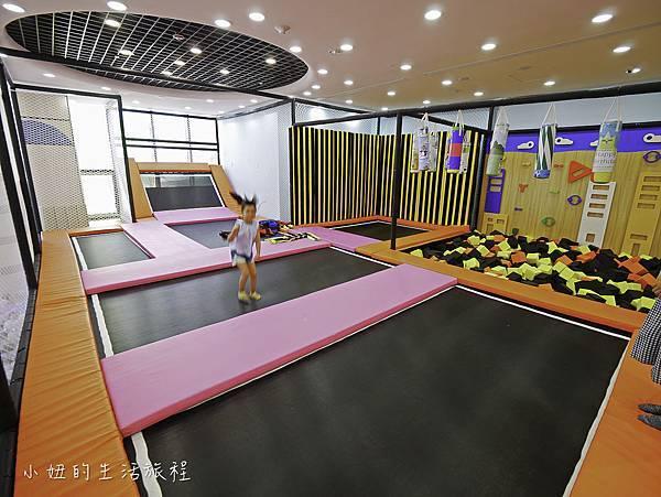 台中樂米樂園-12.jpg