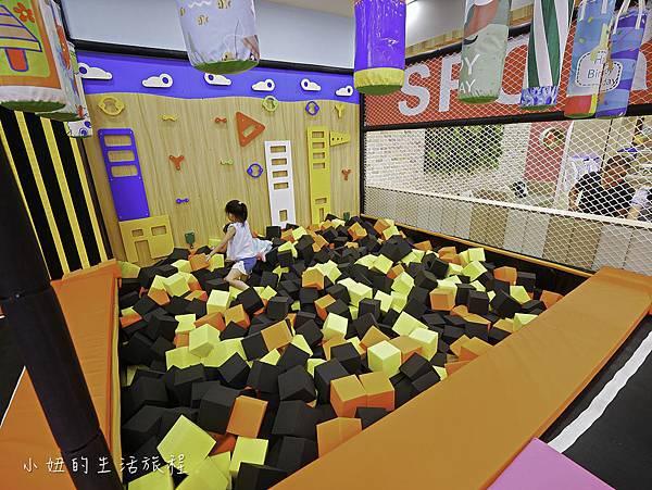台中樂米樂園-15.jpg