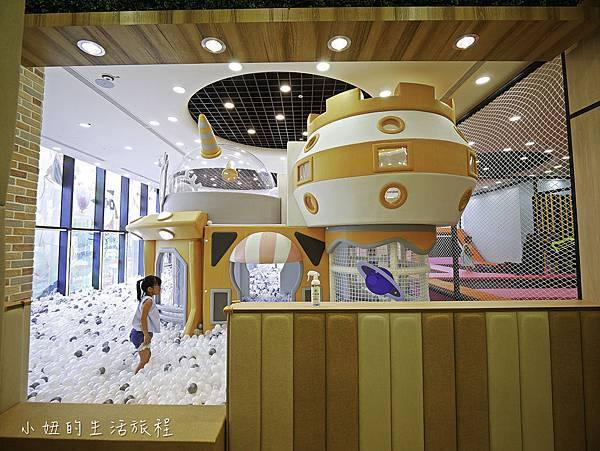 台中樂米樂園-16.jpg