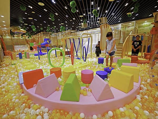 台中樂米樂園-30.jpg