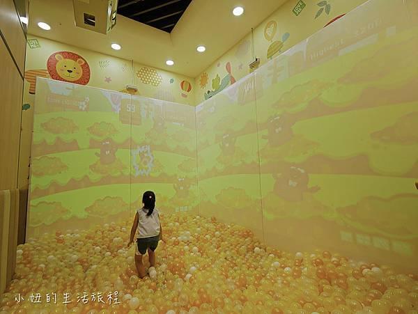 台中樂米樂園-31.jpg