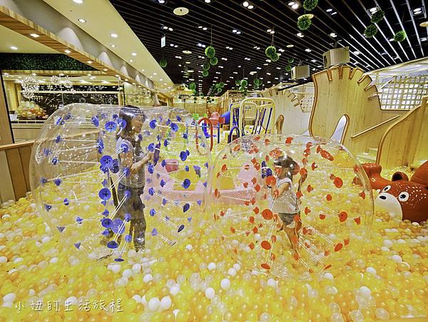 台中樂米樂園-32.jpg