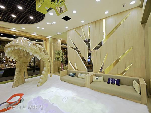 台中樂米樂園-42.jpg