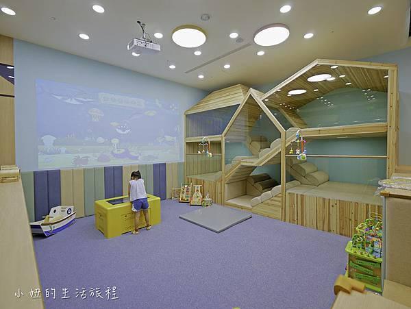 台中樂米樂園-43.jpg