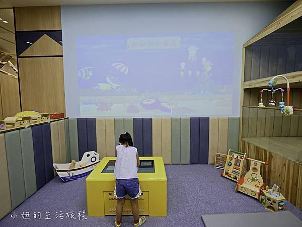台中樂米樂園-44.jpg