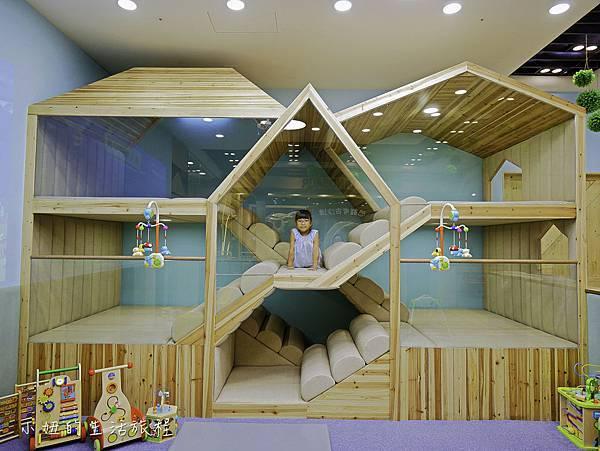 台中樂米樂園-45.jpg